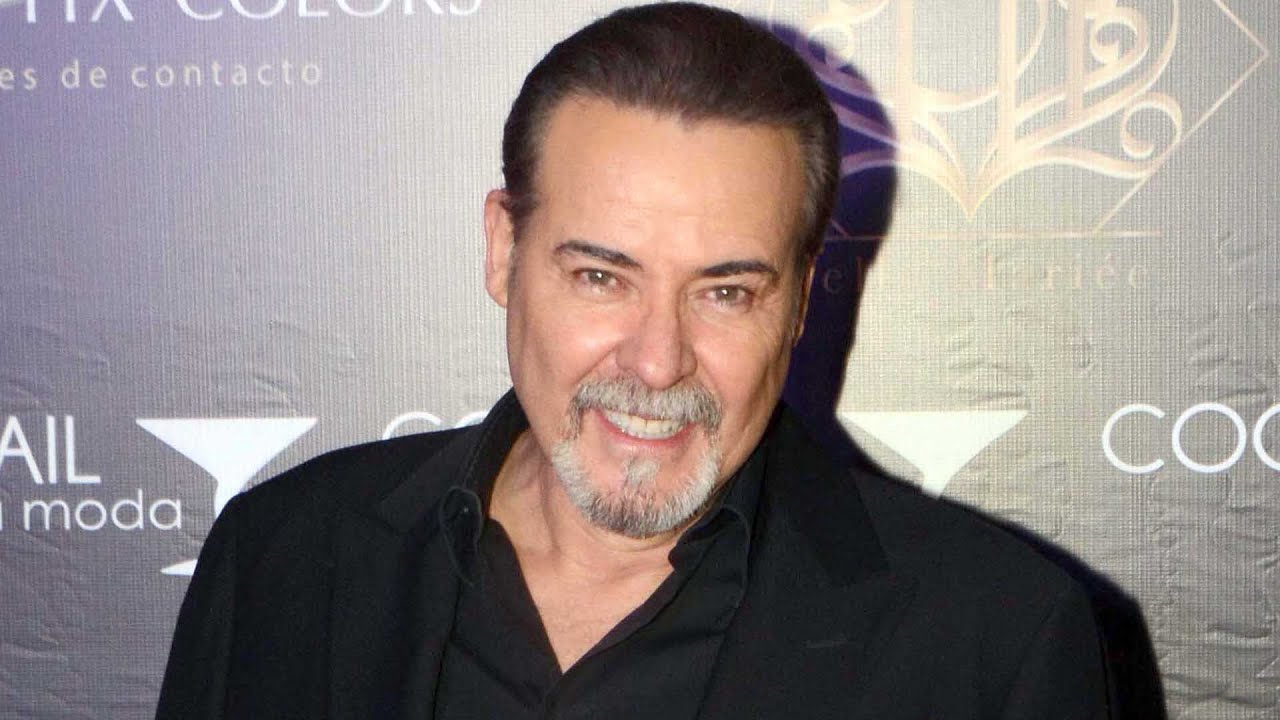 César Évora confirma que actrices de Televisa tienen